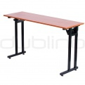 Conference, banquet, catering furniture - MX CONFERENCE TABLE 1