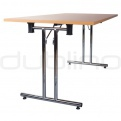 Conference, banquet, catering furniture - MX CONFERENCE TABLE CR 1