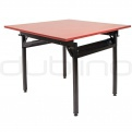 Conference, banquet, catering furniture - MX BANQUET TABLE 2