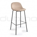 Metal bar stools - DL CARRY SG