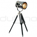 Lighting, lighting furniture - KJ CAMERA LAMP