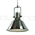 Lighting, lighting furniture - KJ HARDROCK LAMP