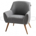 Sofas, armchairs, lounge chairs, tub chairs - MF BAMBI