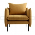 Sofas, armchairs, lounge chairs, tub chairs - MF GIOVANNI P