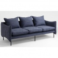 Sofas, armchairs, lounge chairs, tub chairs - MF GIOVANNI 3