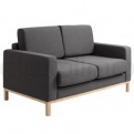Sofas, armchairs, lounge chairs, tub chairs - MF STANLY 2