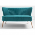 Sofas, armchairs, lounge chairs, tub chairs - MF SOLO 2