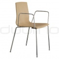 Conference chair - BC ALC 4