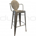 Vintage, industrial, retro furniture - DL CRAFT BS