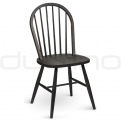 Restaurant chairs - DL CORNER