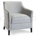 Sofas, armchairs, lounge chairs, tub chairs - BO DREA LOUNGE 1