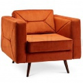 Sofas, armchairs, lounge chairs, tub chairs - BO DIAMANTE 1