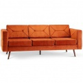 Sofas, armchairs, lounge chairs, tub chairs - BO DIAMONTE 3