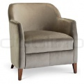 Sofas, armchairs, lounge chairs, tub chairs - BO 1007 LOUNGE 1