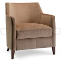Sofas, armchairs, lounge chairs, tub chairs - BO SOPHIE LOUNGE 1