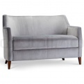 Sofas, armchairs, lounge chairs, tub chairs - BO SOPHIE LOUNGE 2