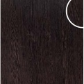 Restaurant table tops - RINO COMPACT TOP WENGE 103