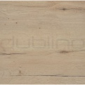 Restaurant table tops - DL SUPERFRONT OAK