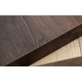 Restaurant table tops - DL SUPERFRONT HAVANNA