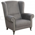 Sofas, armchairs, lounge chairs, tub chairs - PT DIANA