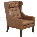 Sofas, armchairs, lounge chairs, tub chairs - PT WHITE HOUSE