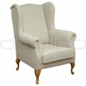 Sofas, armchairs, lounge chairs, tub chairs - PT BOSS