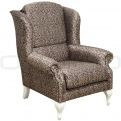 Sofas, armchairs, lounge chairs, tub chairs - PT AGATHA