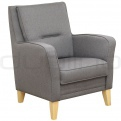 Sofas, armchairs, lounge chairs, tub chairs - PT DERICK