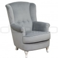 Sofas, armchairs, lounge chairs, tub chairs - PT EFOT