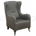 Sofas, armchairs, lounge chairs, tub chairs - PT MERCI