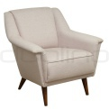 Sofas, armchairs, lounge chairs, tub chairs - PT VICTOR