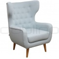 Sofas, armchairs, lounge chairs, tub chairs - PT DIGITAL
