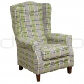 Sofas, armchairs, lounge chairs, tub chairs - PT DA VINCI