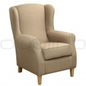 Sofas, armchairs, lounge chairs, tub chairs - PT PEPITA