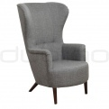 Sofas, armchairs, lounge chairs, tub chairs - PT REAGAN
