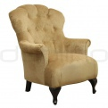 Sofas, armchairs, lounge chairs, tub chairs - PT LONDRA