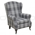 Sofas, armchairs, lounge chairs, tub chairs - PT LUGANO