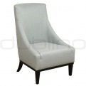 Sofas, armchairs, lounge chairs, tub chairs - PT MARTIN