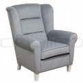Sofas, armchairs, lounge chairs, tub chairs - PT BRANDO