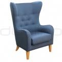 Sofas, armchairs, lounge chairs, tub chairs - PT VIRGIN