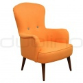 Sofas, armchairs, lounge chairs, tub chairs - PT NORVEGIAN