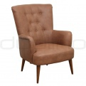 Sofas, armchairs, lounge chairs, tub chairs - PT HARWARD