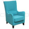 Sofas, armchairs, lounge chairs, tub chairs - PT LION