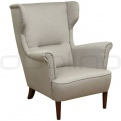 Sofas, armchairs, lounge chairs, tub chairs - PT SHARK