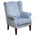 Sofas, armchairs, lounge chairs, tub chairs - PT PISA