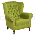 Sofas, armchairs, lounge chairs, tub chairs - PT LUXURY