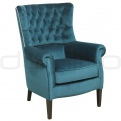 Sofas, armchairs, lounge chairs, tub chairs - PT VENEZIA
