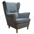 Sofas, armchairs, lounge chairs, tub chairs - PT BELL