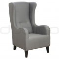 Sofas, armchairs, lounge chairs, tub chairs - PT LINDA