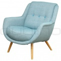Sofas, armchairs, lounge chairs, tub chairs - PT BORG